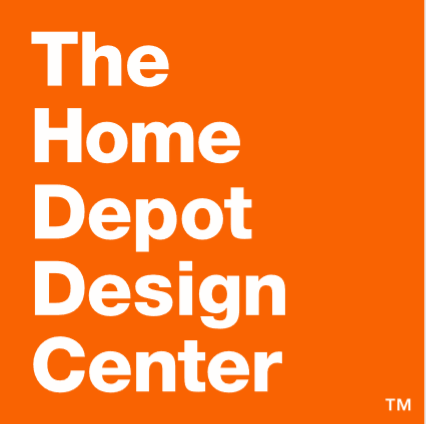 HOME DEPOT DESIGN CENTER